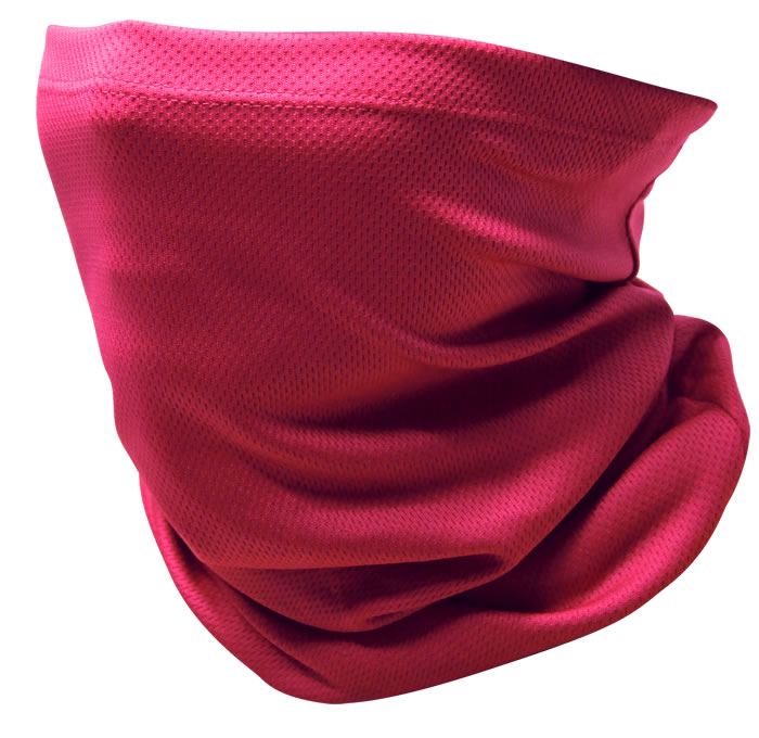 Sun Guard Sunguard Hot Pink