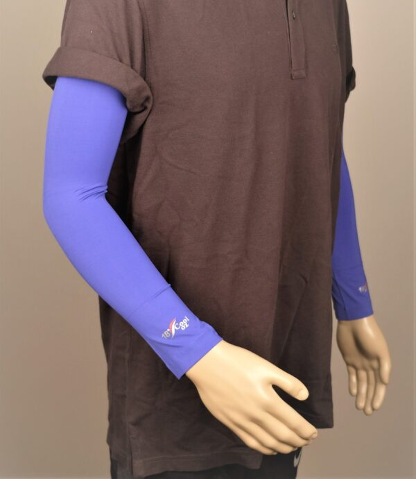 Sun Protection Sleeves