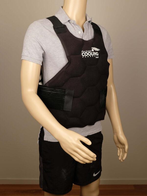 10300 Cool Vest