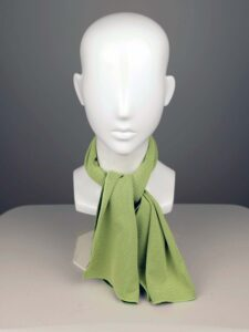 Spring Green M Cool Cloth