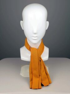 Sunset Orange M Cool Cloth