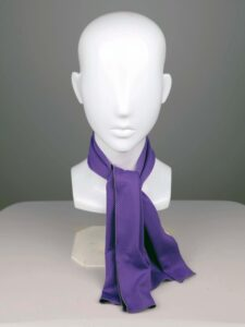 Royal Purple M Cool Cloth