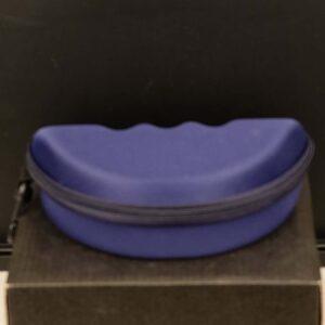 10348 Adult Case Blue