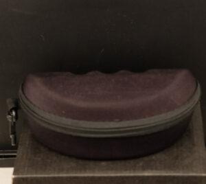10350 Adult Case Black