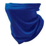 Sunguard Royal Blue